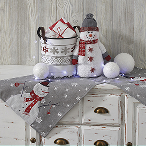 Snowman Joy Bundle