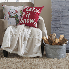 Let It Snow Bundle