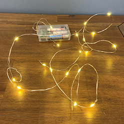 LED StringLights