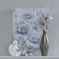 Crystal Poppies Bundle