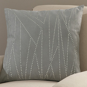 Modern Trends Pillow Cover