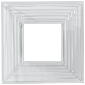 LInear Ultimate Frame